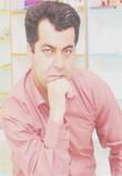 شعری از یونس رضائی  برگردان : محمد بایزیدی