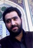طبقات در رشحات قاسم هاشمی نژاد ابراهیم رئیسی