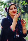 شعرهایی از فهیمه محمودی