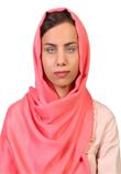 سه شعر از آیدا مجیدآبادی Aida Mecit Abadi برگردان به ایستانبولی: تورگوت سای Ttrgut Say به همراه اصل شعرها به زبان فارسی