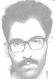 داستانی از محسن رئیسی