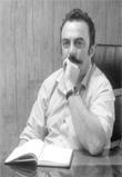شعرهایی از عليرضا عباسي