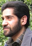 شاخه هایی از یاس و مرجان<br>نگاهی به شعر قاسم آهنین جان/دکتر سید حمید شریف نیا