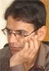 غزل هایی از علی اصغر شیری