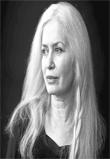 داستانی از ایمی همپل ترجمه ی سینا صالحی