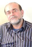 نگاهی به مجموعه داستان آکواریوم شماره ی چهار نوشته ی میترا داور  حمید رضا اکبری شروه