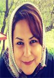 داستانی از آنا رضایی