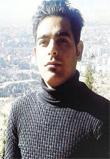 شعرهایی از محمد حسین حجازی