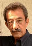 شعری از مسعود احمدی