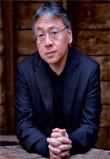 «ایشیگورو» نوبل ادبیات را برد