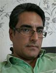 شعرهایی از هرمز سعداللهی