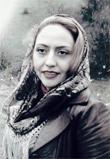 نگاهی به معشوق شعر فارسی  لیلا درخش