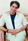 بخشی از یک رمان  منصور علیمرادی