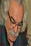 شعری از سید علی صالحی