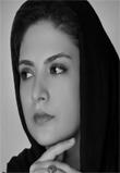 داستانی از سمیه کاظمی حسنوند