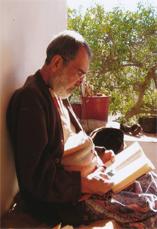 بهرام اردبیلی