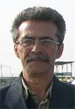 رهگذري كه پل براي ديدنش سي و سه چشم داشت محمد مهدي مصلحي