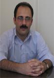 مرگ آگاهي در شعر بهرام اردبيلي عبدالرضا ناصر مقدسی