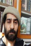 دمی کنار علفِ پهلو سید حمید شریف نیا