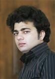 داستانی از احمد حسن زاده