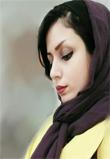 شعری از سیده محبوبه بصری