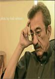 شعرهایی از مسعود احمدی