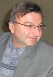 علی مسعود هزارجریبی