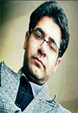 شهرام میرزایی