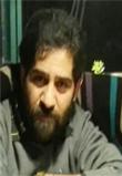 سید حمید شریف نیا