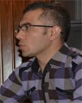 احمد درخشان